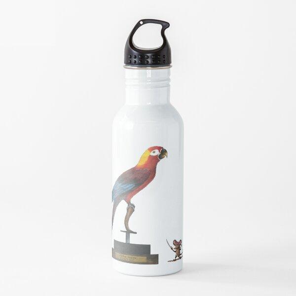 Museum encounter Water Bottle