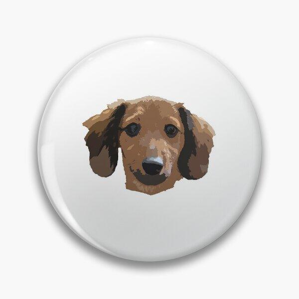 Tucker Pin