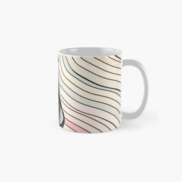 John Mayer Classic Mug
