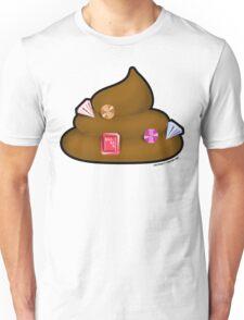 Diamond shit! T-Shirt