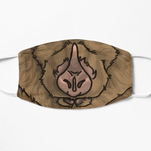 Bat Small Mask