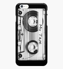 Audio Cassette / Mix Tape iPhone Case iPhone 6s Plus Case