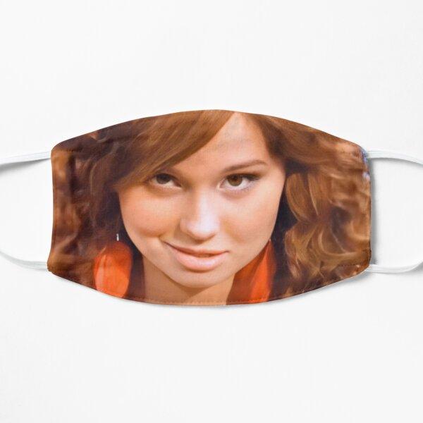 Debby Ryan Accessories | Redbubble