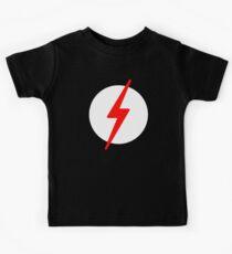 Kid Flash Kids Clothes