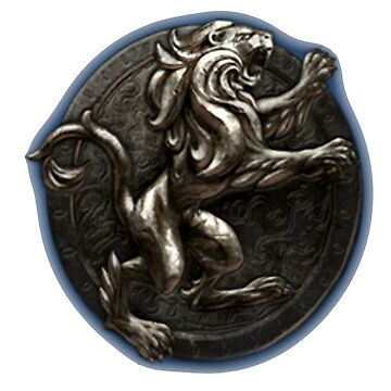 The Elder Scrolls Online-Daggerfall Covenant  by Xithyll