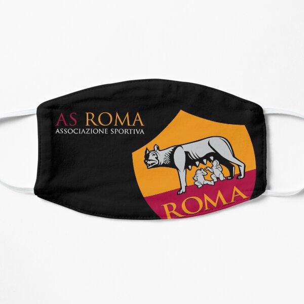 comme Roma mask 5 Masque sans plis