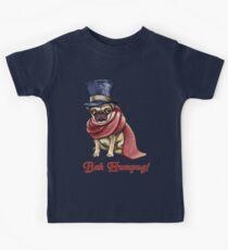 Bah Humpug! Kids Clothes