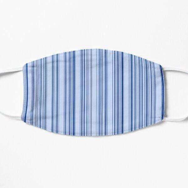 ean feelgood Honeysuckle dunkelblau Flache Maske