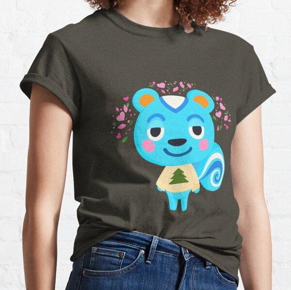 Filbert and Flirty!!! Classic T-Shirt