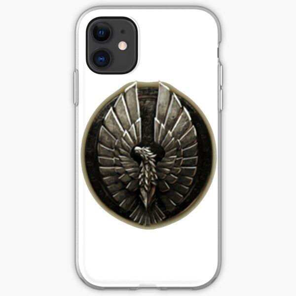 coque iphone 8 elder scroll online