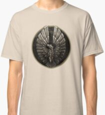 The Elder Scrolls Online-Aldmeri Dominion Classic T-Shirt