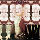 Reflected Renaissance. by Andy Nawroski