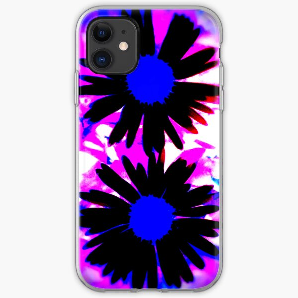 SOLD .. myfunkyiphone cover   iPhone Soft Case