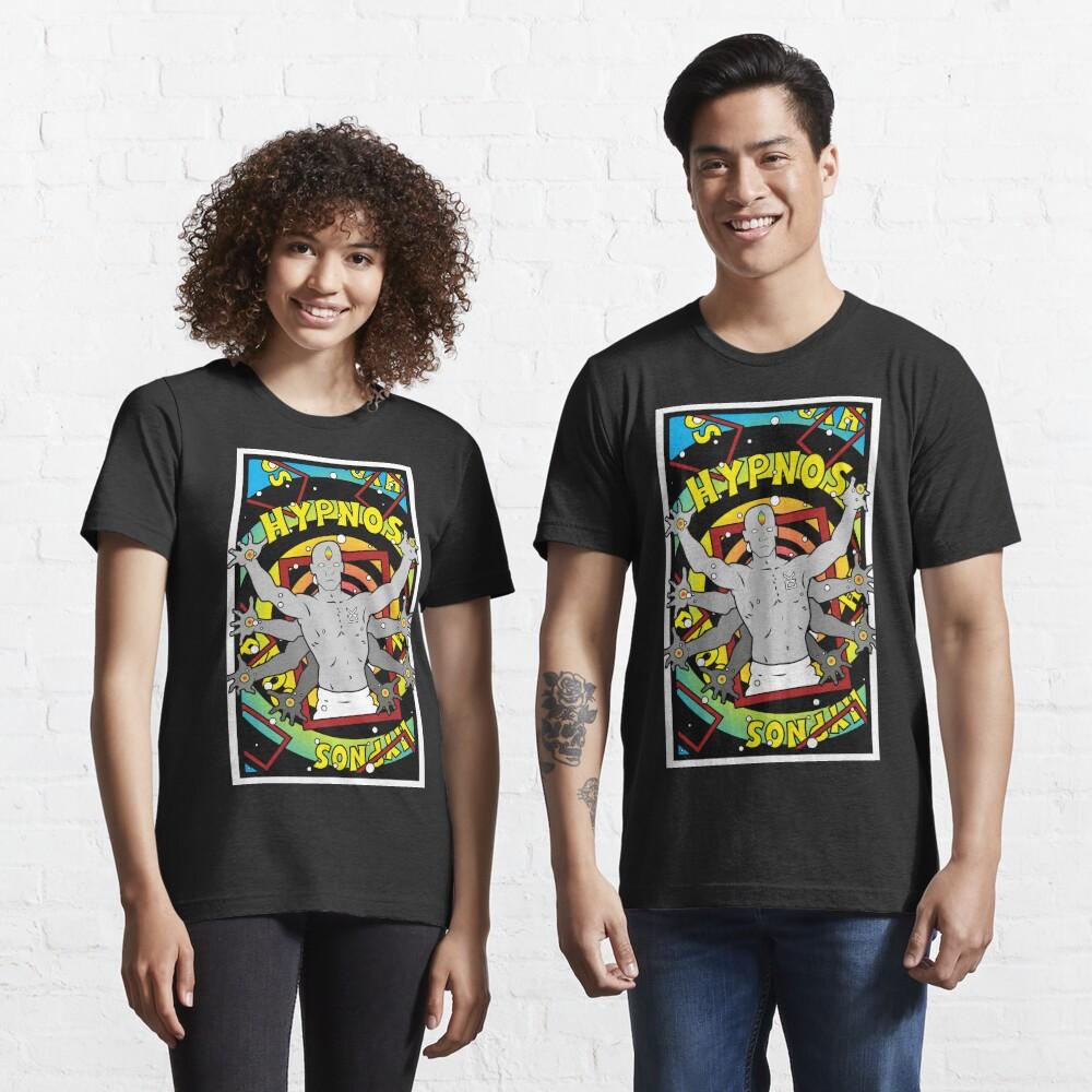Hypnos Essential T-Shirt