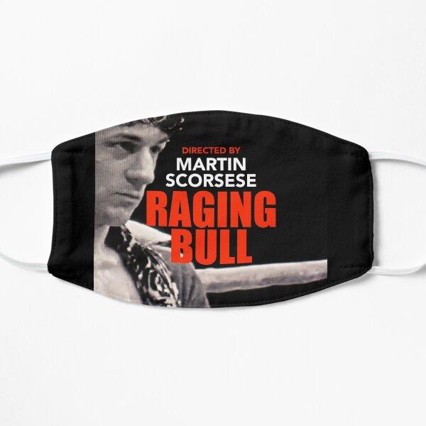 RAGING BULL 15 Flat Mask