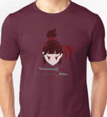 Brawlhalla Hattori Unisex T-Shirt