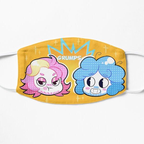 Game Grumps Mask