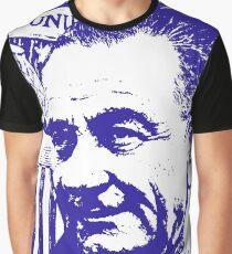 LBJ (LARGE) Graphic T-Shirt