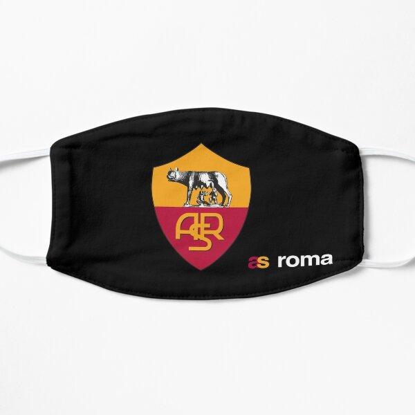 comme Roma mask 9 Masque sans plis