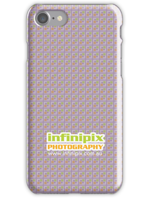 infinipix two option 2 by Infinipix