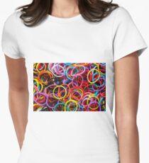 Rubber Bands 2 T-Shirt