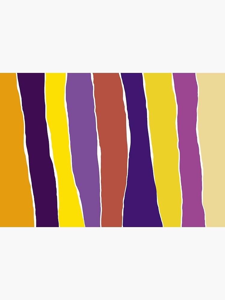 «Sound of Colors» par patricmouth