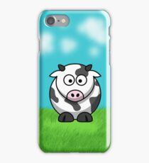 """Mathilde"" iPhone Case/Skin"