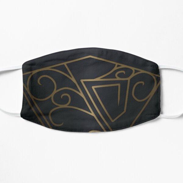 Emily Kaldwin Mask Mask