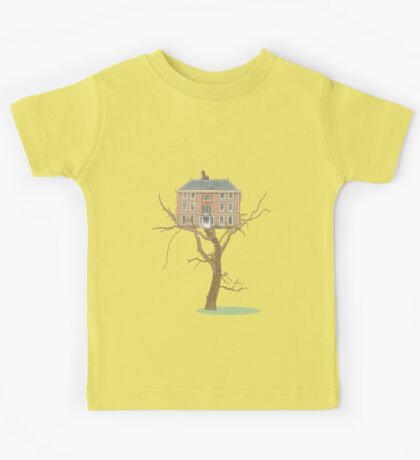 tree house Kids Clothes