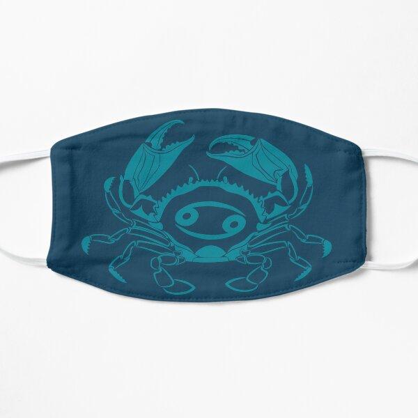 Light blue Cancer Mask