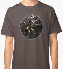 The Elder Scrolls Online-Daggerfall Covenant  Classic T-Shirt