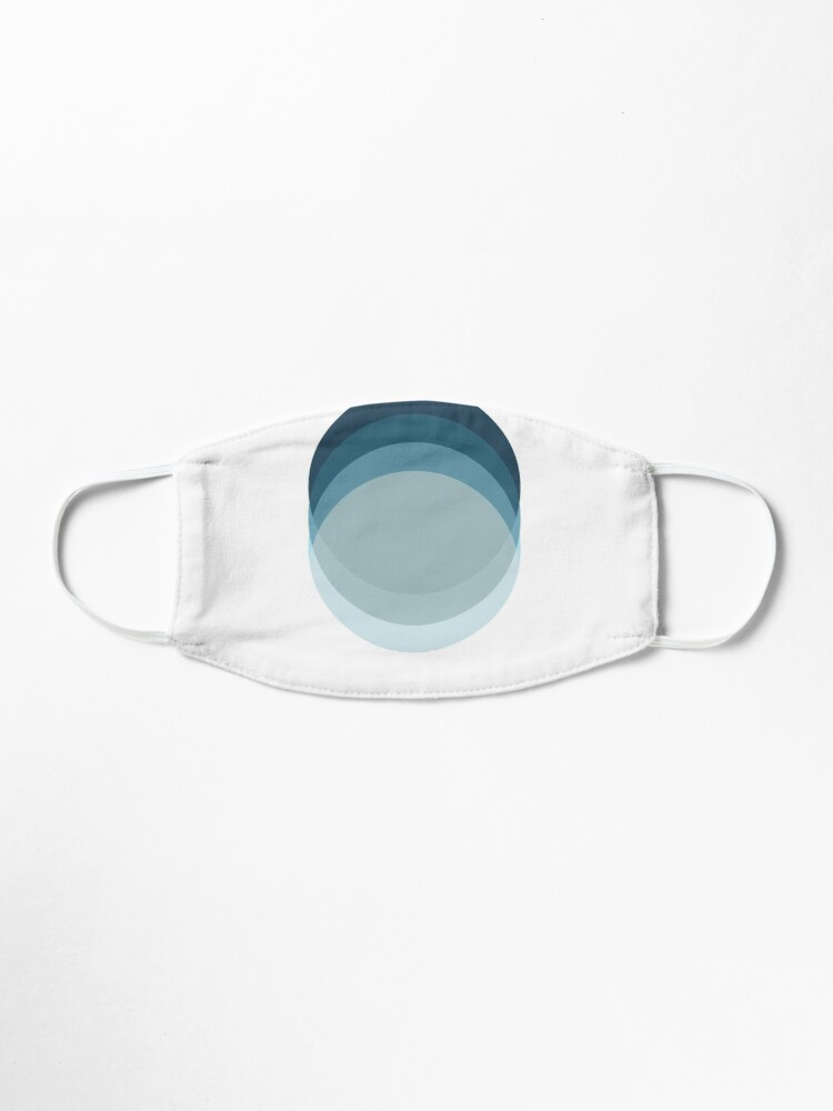 Alternate view of Shapes 02 Mask