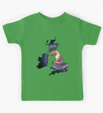 map11 Kids Clothes