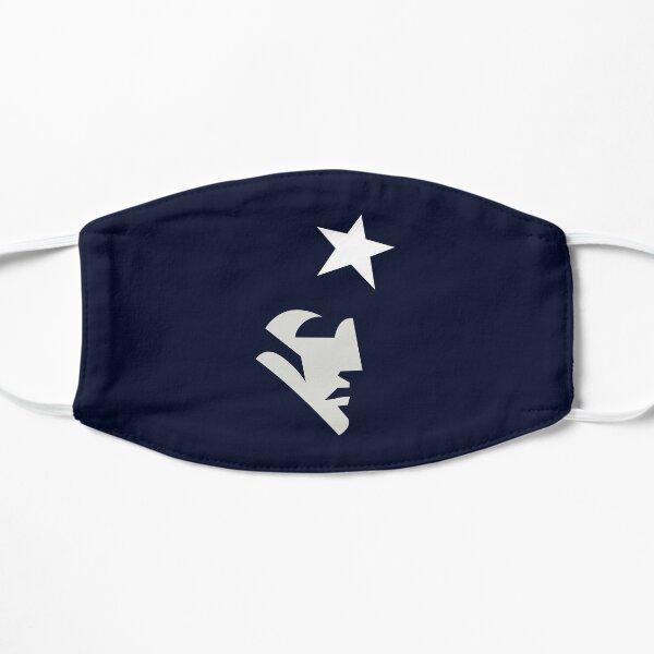 Patriots face Mask