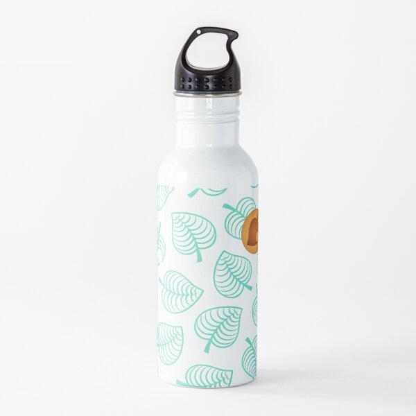 Nooks neues Horizonthemd Trinkflasche