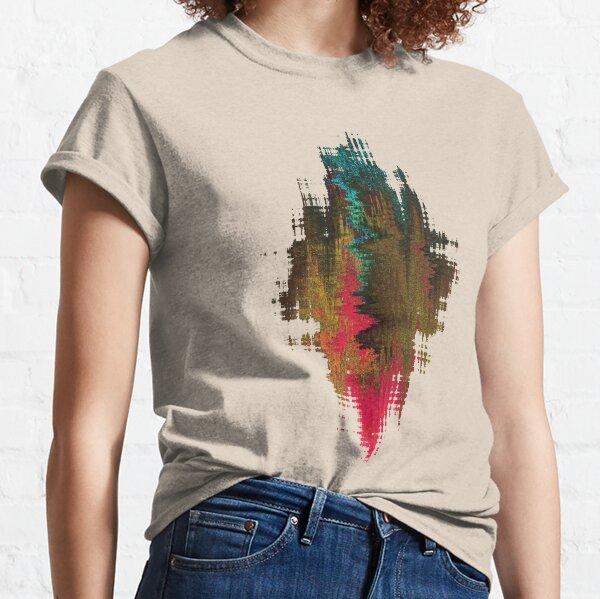 mchdmg Classic T-Shirt