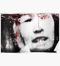 portrait/141 Poster