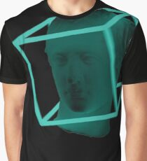 aesthetics Graphic T-Shirt