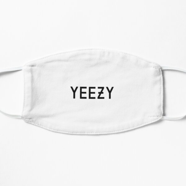 YEEZY - Kanye West Masque taille M/L