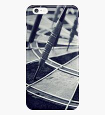 Darts, Anyone? iPhone 6s Plus Case