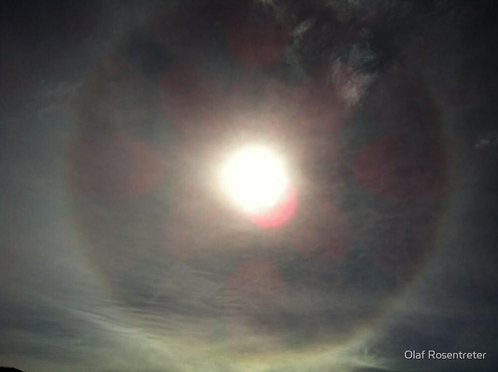 Sun Halo Perth WA 25/5 2012 by jonolaf