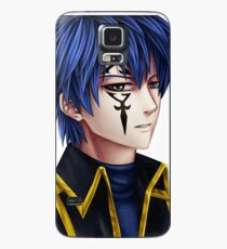Jellal Case/Skin for Samsung Galaxy