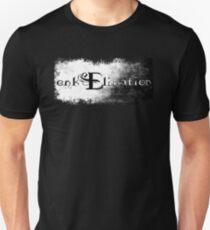 enkElination Logo. Unisex T-Shirt