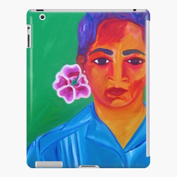 La Jota Butch iPad Snap Case