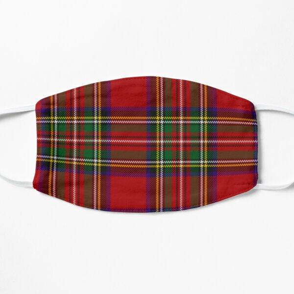 Scottish patern Mask