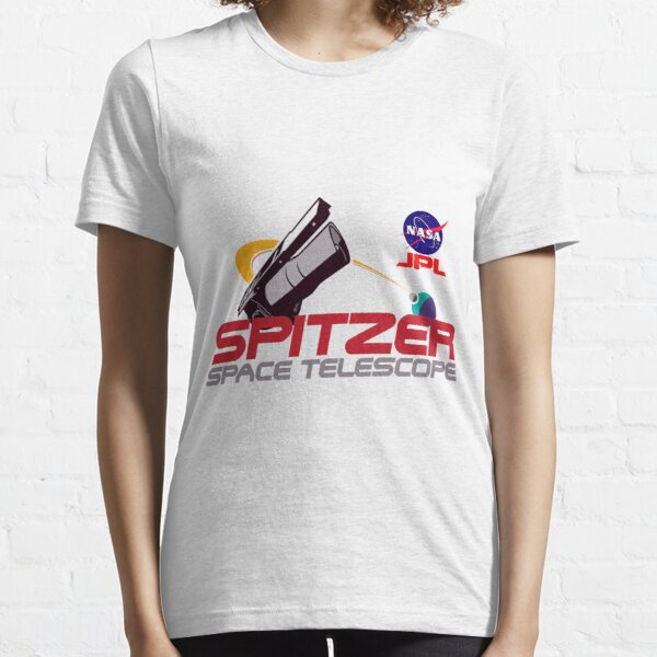 Spitzer Space Telescope Gifts Merchandise Redbubble
