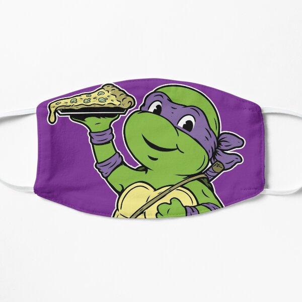 BIG TURTLE BOY - DON Mask