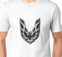 Trans Am  Unisex T-Shirt