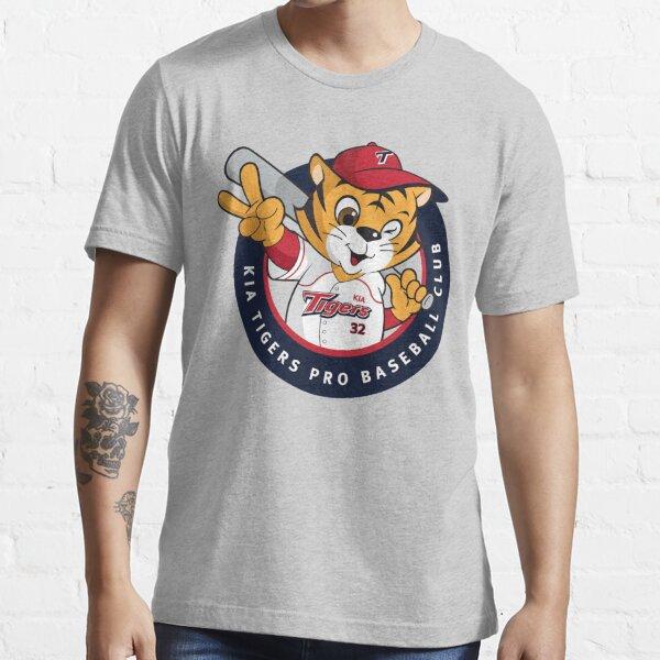 HOT Seller - KIA Tigers - KBO Essential T-Shirt