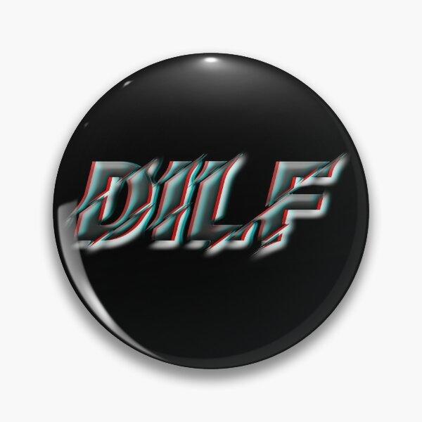 DILF Pin